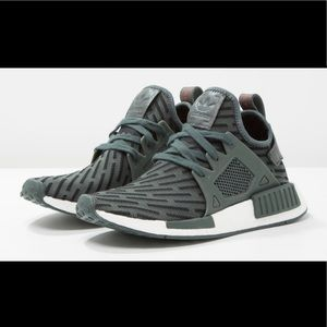 Adidas NMD_XR1 size 6